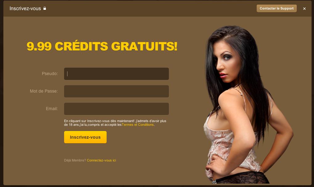 quel site de rencontres choisir gratuit top  site de rencontre gratuit