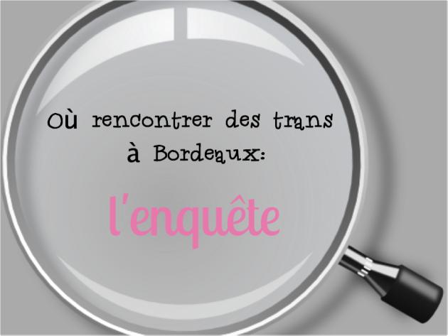 Rencontre Femme Loire Atlantique