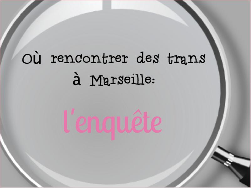 Rencontre Femme Cougar Essonne (91)