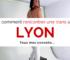 transexuel lyon