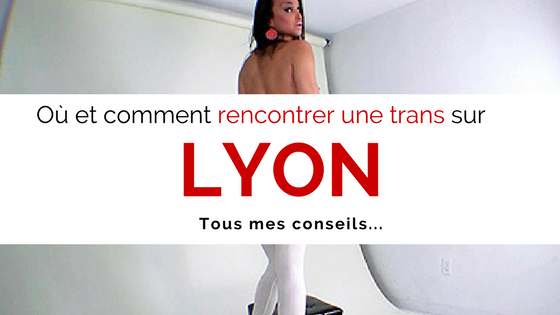 Rencontre video direct
