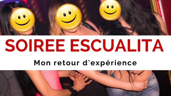 rencontres transexuelles paris mouscron