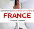 transsexuelle france